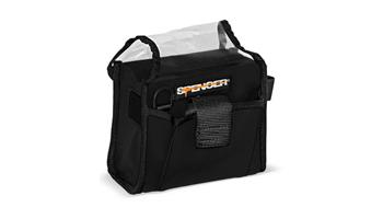 Jet Compact carry bag